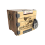 Backpack Select Reserve Mann Co. Supply Crate.png