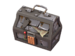 Item icon Scrumpy Strongbox.png