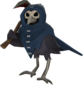 Painted Grim Tweeter 28394D.png