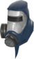 Painted HazMat Headcase 28394D Reinforced.png
