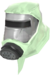 A Mann's Mint (HazMat Headcase)