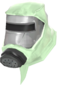 Painted HazMat Headcase BCDDB3 A Serious Absence of Fear.png