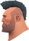 Painted Merc's Mohawk 384248.png