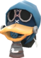 Painted Mr. Quackers 28394D.png