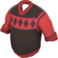 Painted Siberian Sweater 51384A.png