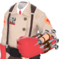 Painted Surgeon's Sidearms E9967A.png