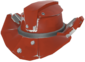 Painted Texas Tin-Gallon 803020.png