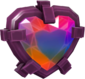 Painted Titanium Tank Chromatic Cardioid 2020 FF69B4.png