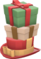 Painted Towering Pile of Presents A57545.png