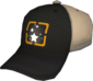 Painted Unusual Cap C5AF91.png