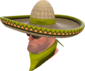 Painted Wide-Brimmed Bandito 808000.png