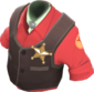 Painted Wild West Waistcoat BCDDB3.png