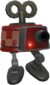 Painted Aim Assistant 694D3A Mini.png