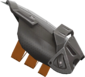 Painted Batter's Bracers C36C2D.png