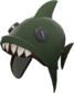 Painted Cranial Carcharodon 424F3B.png