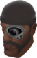 Painted Eyeborg 141414.png