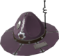 Painted Full Metal Drill Hat 51384A.png