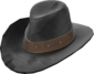 Painted Hat With No Name 141414.png
