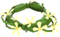 Painted Jungle Wreath F0E68C.png