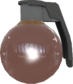 Painted Ornament Armament 654740.png