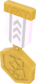 Painted Tournament Medal - TF2Connexion D8BED8.png