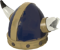 Painted Tyrant's Helm 18233D.png