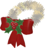 RED Glittering Garland.png