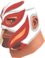 RED Large Luchadore El Macho.png