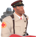 Salty Dog Medic.png