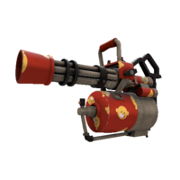 Backpack Citizen Pain Minigun Factory New.png