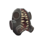 Backpack Creature's Grin.png