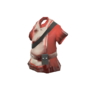 Backpack Scorched Skirt.png