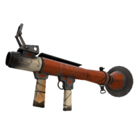 Backpack Smalltown Bringdown Rocket Launcher Well-Worn.png