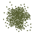 Frontline birch groundleaves 0 pile.png