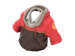 Item icon Endothermic Exowear.png