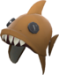 Painted Cranial Carcharodon A57545.png