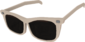 Painted Graybanns A89A8C.png