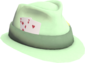 Painted Hat of Cards BCDDB3.png