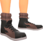 Painted Hot Heels 654740.png
