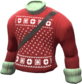 Painted Juvenile's Jumper BCDDB3.png
