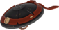 Painted Legendary Lid 803020.png
