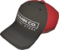 Painted Mann Co. Online Cap B8383B.png
