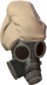 Painted Pampered Pyro C5AF91.png