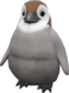 Painted Pebbles the Penguin 694D3A.png