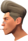 Painted Punk's Pomp 7C6C57.png