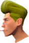Painted Punk's Pomp 808000.png