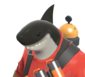 Painted Pyro Shark 2D2D24.png