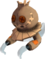 Painted Sackcloth Spook 256D8D.png