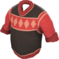 Painted Siberian Sweater E9967A.png