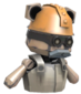 Painted Teddy Robobelt A89A8C.png